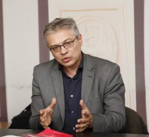 Vitalie Ciobanu